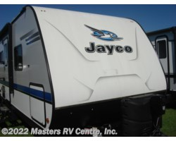 #0312 - 2019 Jayco Jay Feather SLX 27BH