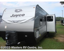 #0146 - 2021 Jayco Jay Flight 28RLS