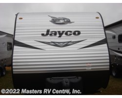 #0404 - 2021 Jayco Flight 212QB
