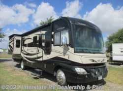 Used 2013 Fleetwood Southwind 36D available in Mathis, Texas
