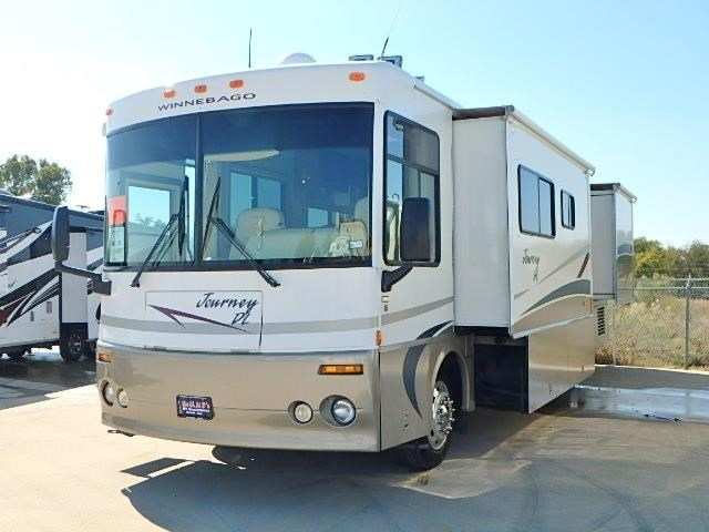 New and used rvs for sale in texas for Ppl motor homes texas