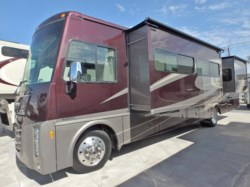 2016 Winnebago Sightseer WFD36Z