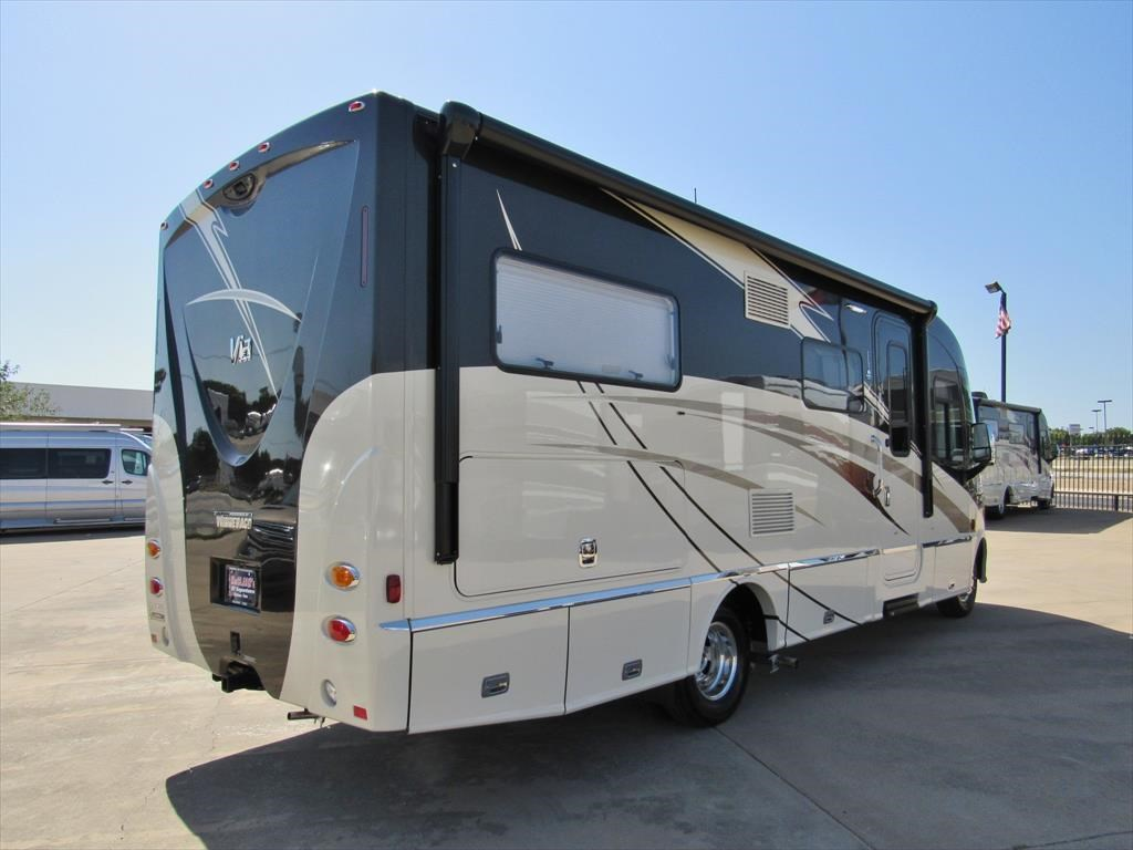 Wonderful 2017 Winnebago RV Via 25T For Sale In Rockwall TX 75087  84723
