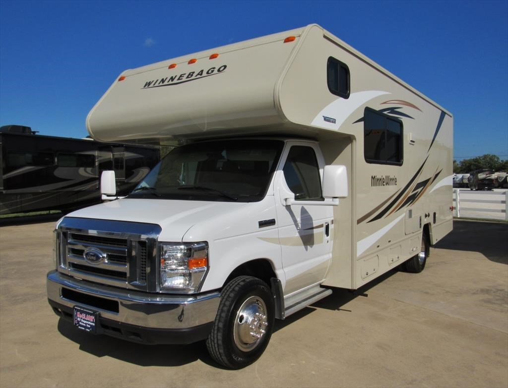 Elegant 2015 Winnebago Minnie Winnie In Grantsville, UT This Advertisment Was Posted From Calabasas, California On Nov 16, 2016 By Sellernetworks Find Other Similar Ads By Searching The Other RVs For Sale  Used &amp New Category
