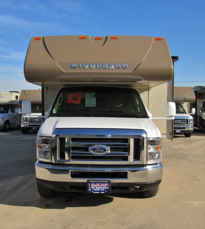 Toyota Rockwall >> aeonhart.com Winnebago Minnie For Sale Texas With Model ...