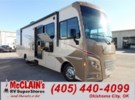 2016 Winnebago Vista WFE31BE