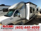 2016 Winnebago Aspect WF730J
