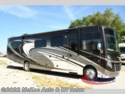 2015 Thor Motor Coach Challenger 37ND - Used Class A For Sale by McKee Auto & RV Sales in Perry, Iowa