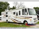 Used 2008 Damon Daybreak 3276 available in Perry, Iowa