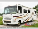 2008 Daybreak 3276 by Damon from McKee Auto & RV Sales in Perry, Iowa