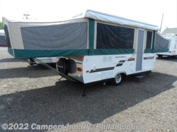 2012 Starcraft Centennial 3611 Slideout, Toilet, Shower & Air Cond