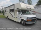 2015 Coachmen Freelander  29KSC