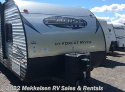 New 2015  Forest River Salem Cruise Lite 261BHXL by Forest River from Mekkelsen RV Sales & Rentals in East Montpelier, VT