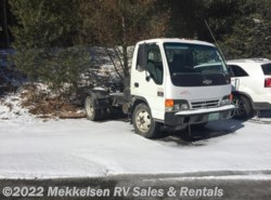 Used 2000  Chevrolet   by Chevrolet from Mekkelsen RV Sales & Rentals in East Montpelier, VT