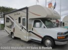 2017 Thor Motor Coach Four Winds 22E