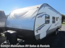 2017 Forest River Salem Cruise Lite 261BHXL