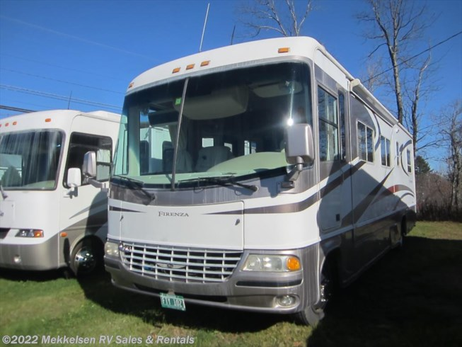 Excellent RVs For Sale In Bomoseen Vermont