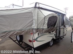 New 2016  Forest River Flagstaff 425D by Forest River from Middleton RV, Inc. in Festus, MO