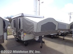 New 2016  Forest River Flagstaff 205 by Forest River from Middleton RV, Inc. in Festus, MO