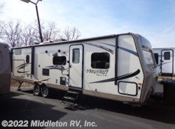 New 2016 Forest River Flagstaff Super Lite/Classic 29FBWS available in Festus, Missouri