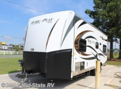 New 2016 Forest River Work and Play 21UL available in Byron, Georgia