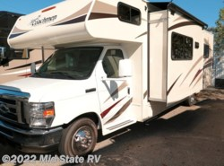 New 2016 Coachmen Freelander  29KS available in Byron, Georgia