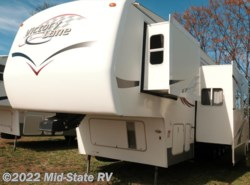 Used 2005  Dutchmen Victory Lane 36SRV by Dutchmen from Mid-State RV Center in Byron, GA