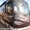 Mid-State RV Center 2016 Cross Country 360DL  Diesel Pusher by Sportscoach | Byron, Georgia