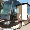 New 2016 Sportscoach Cross Country 360DL For Sale by Mid-State RV Center available in Byron, Georgia