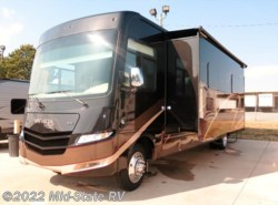 New 2016 Coachmen Mirada 37LS available in Byron, Georgia