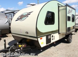 New 2016  Forest River R-Pod 180 by Forest River from Mid-State RV Center in Byron, GA