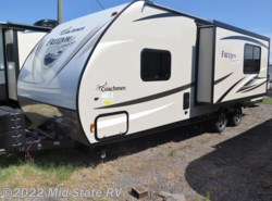 New 2017  Coachmen Freedom Express 246RKS by Coachmen from Mid-State RV Center in Byron, GA