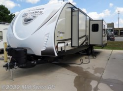 New 2017  Coachmen Freedom Express Liberty Edition 322RLDS by Coachmen from Mid-State RV Center in Byron, GA