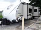 2017 Coachmen Freedom Express Liberty Edition 276RKDS
