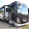 Mid-State RV Center 2017 Sportscoach RD 407FW  Diesel Pusher by Coachmen | Byron, Georgia