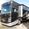 New 2017 Coachmen Sportscoach RD 407FW For Sale by Mid-State RV Center available in Byron, Georgia