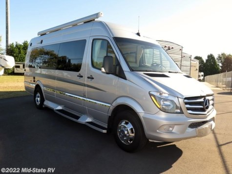2014 Winnebago Era  70A