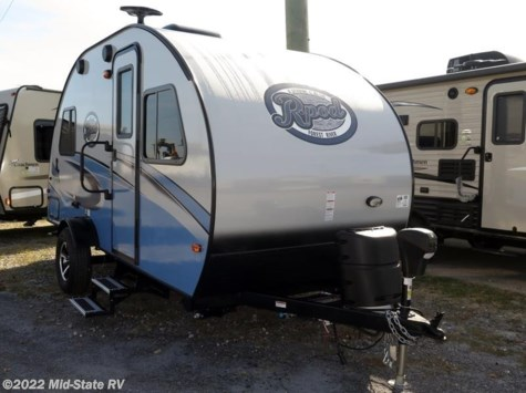 2018 Forest River R-Pod  RP-171