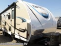 2019 Freedom Express Ultra Lite 287BHDS by Coachmen from Mid-State RV in Byron, Georgia