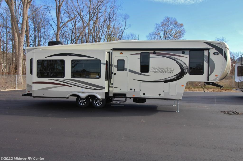 Wonderful  23650 Chicago  RV RVs For Sale  South West Michigan MI  Shoppok