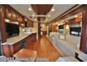 2017 Ventana LE  3709 by Newmar from Midway RV Center in Grand Rapids, Michigan