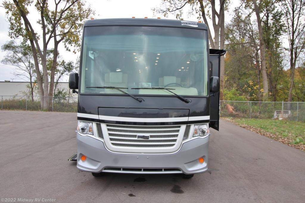 Simple Class A RV Motorhomes For Sale In Michigan  PAGE 2