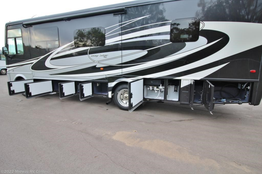 Innovative 2017 Forest River Sunseeker 2800QSF For Sale  West Fargo ND
