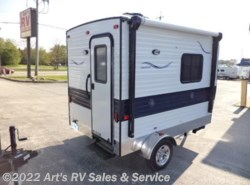 New 2016  Happy Trails Cozy Camper 9 FOOT LONG BOX by Happy Trails from Art's RV Sales & Service in Glen Ellyn, IL