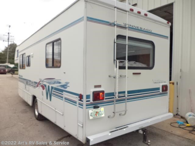 Craigslist Knoxville Rv Best Car Update 2019 2020 By Thestellarcafe