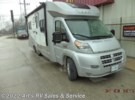 2015 Winnebago Trend 23L GREAT MILEAGE WITH V-6 ENGINE