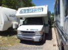 1999 Gulf Stream Conquest Yellowstone 6272 C CLASS 29 FT. MOTORHOME