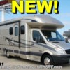 New 2009 Coachmen Prism class c motorhomes  Mercedes Diesel (230) w/ Slide For Sale by Motor Home Specialist available in Alvarado, Texas