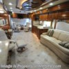 2010 Monaco Dynasty W/4 Slides (Squire IV) RV for Sale  - Diesel Pusher Used  in Alvarado TX For Sale by Motor Home Specialist call 800-335-6054 today for more info.