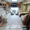 2014 Coachmen Concord 300TS 50th W/Jacks, Sat, 3 Cam, 3 TV & Alum Wheels  - Class C New  in Alvarado TX For Sale by Motor Home Specialist call 800-335-6054 today for more info.